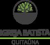 Igreja Batista em Quitaúna